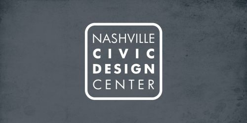 Nashville Civic Design Center