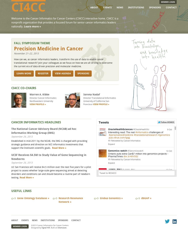 www.ci4cc.org